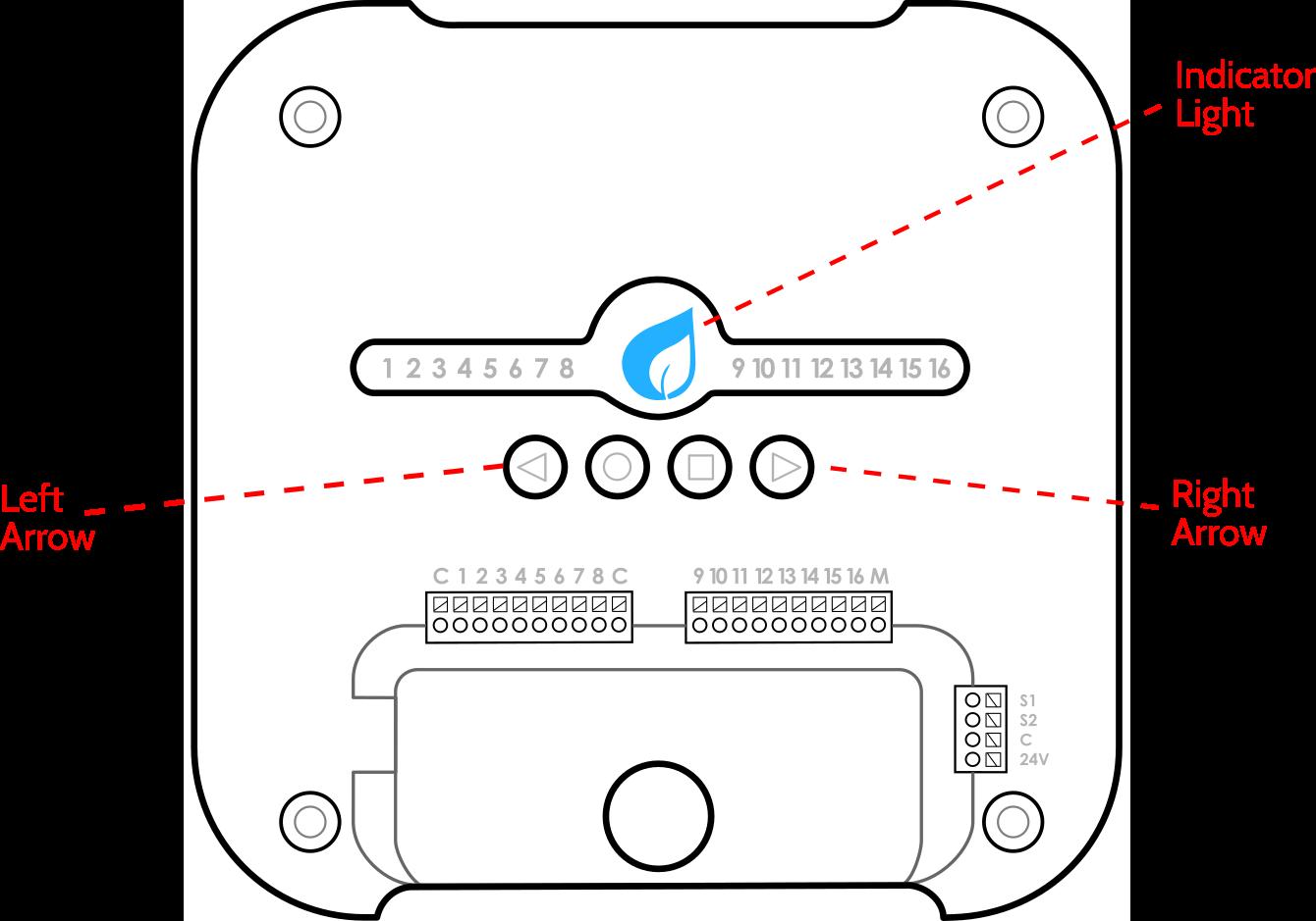 controller-2017-reset