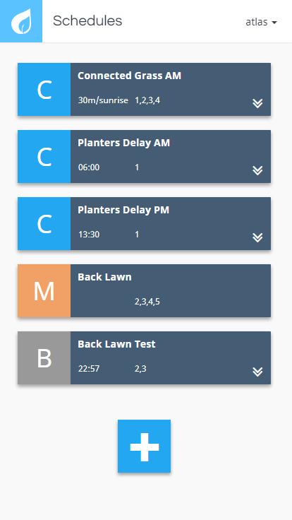 app.spruceirrigation.com-schedule(iPhone 6 Plus) (7)