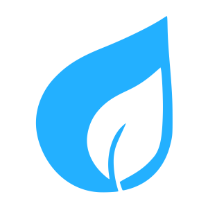 Spruce_Logo_2017