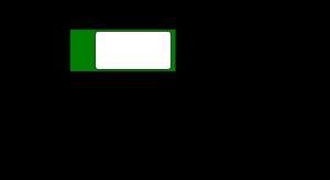 Sensor_Button