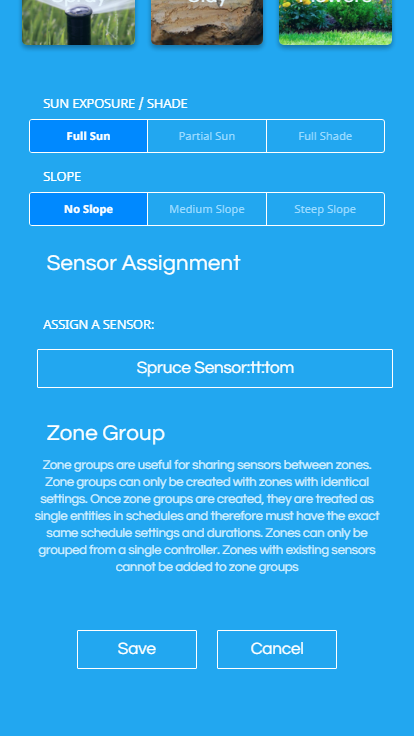 app.spruceirrigation.com-devices(iPhone 6 Plus) (1)