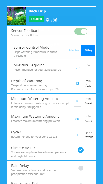 app.spruceirrigation.com-schedule(iPhone 6 Plus) (3)