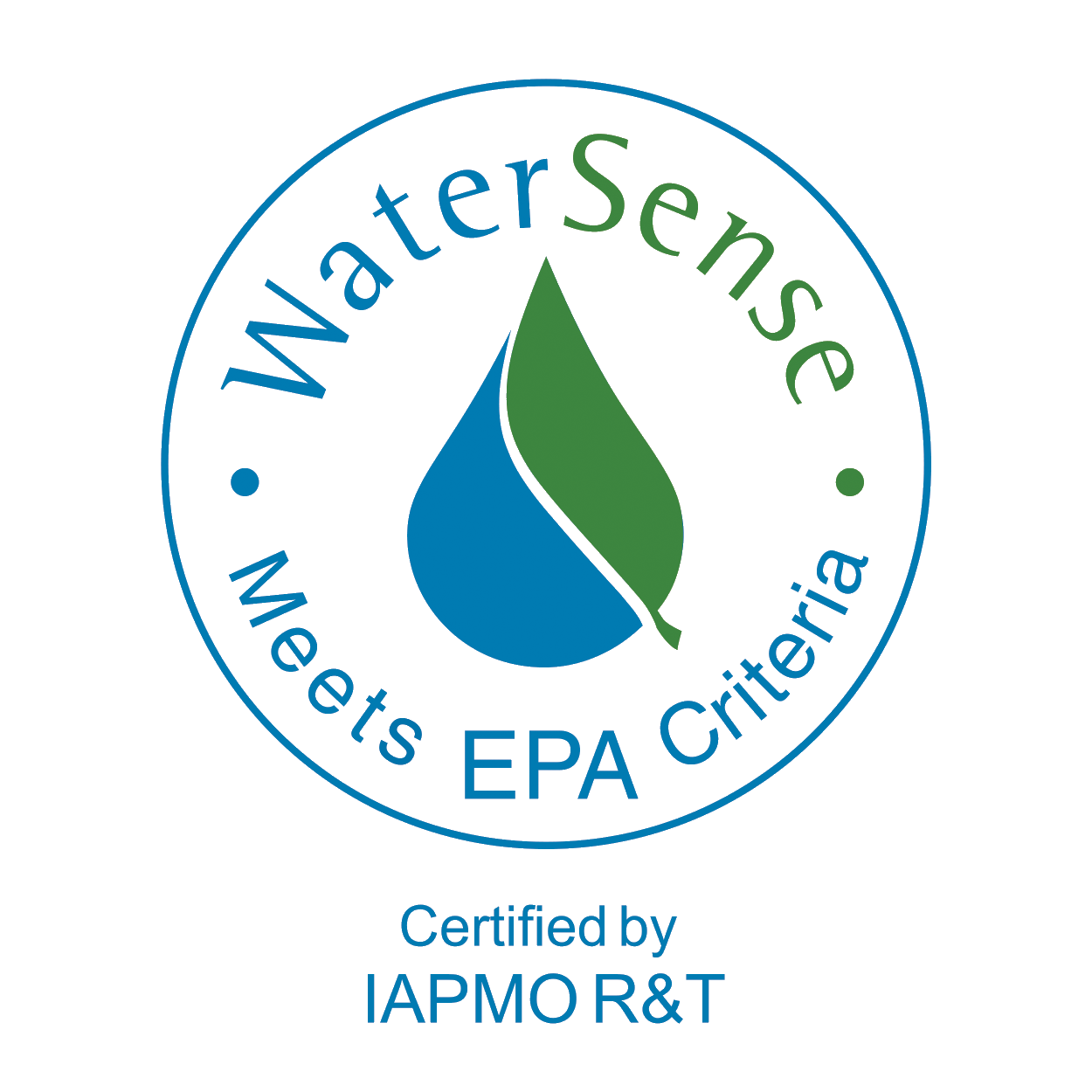 Circle_Badge-WaterSense