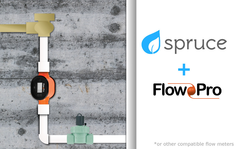 FlowPro-house-install